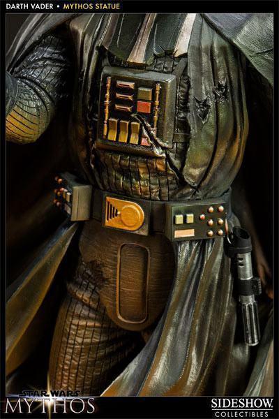 Darth-Vader-Mythos-Estatua-06