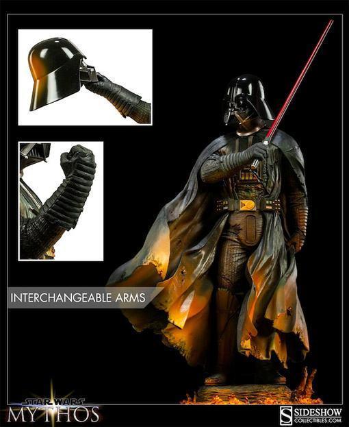 Darth-Vader-Mythos-Estatua-07