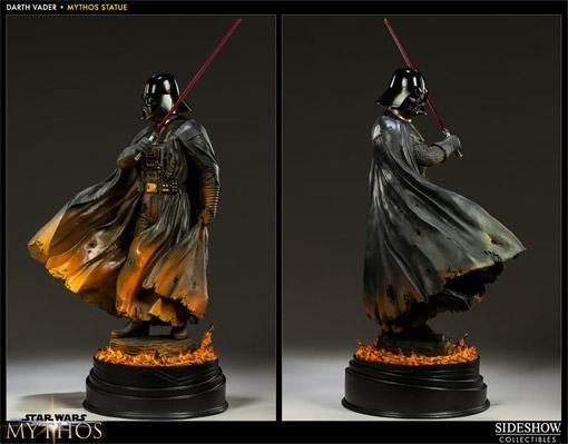 Darth-Vader-Mythos-Estatua-08