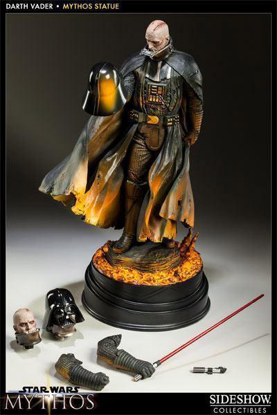 Darth-Vader-Mythos-Estatua-09