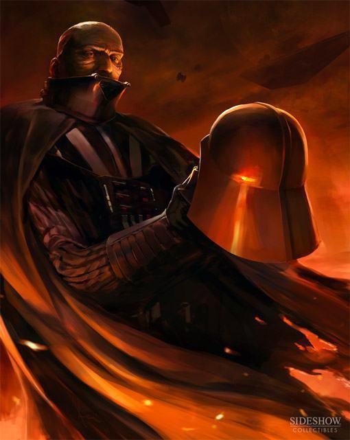 Darth-Vader-Mythos-Estatua-10