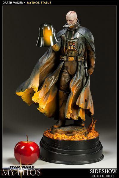 Darth-Vader-Mythos-Estatua-11