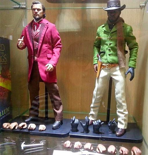Django-Enterbay-Action-Figure-04