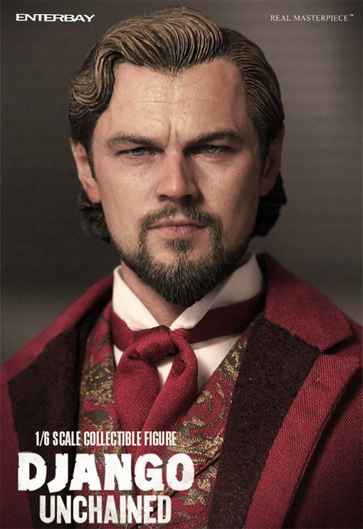 Django-Enterbay-Action-Figure-DiCaprio-Candie-02