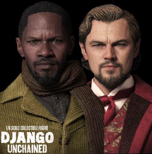 Django-Enterbay-Action-Figure-Jamie-Foxx-DiCaprio