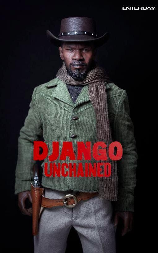 Django-Enterbay-Action-Figure-Jamie-Foxx-Django-03