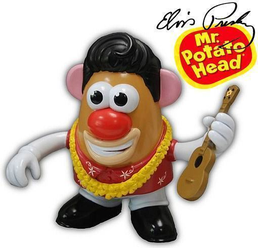 Elvis-Presley-Blue-Hawaii-Mr-Potato-Head-01