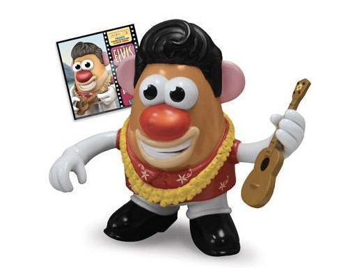 Elvis-Presley-Blue-Hawaii-Mr-Potato-Head-02