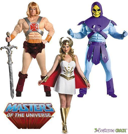 Fantasias-He-Man-Defensores-do-Universo-01