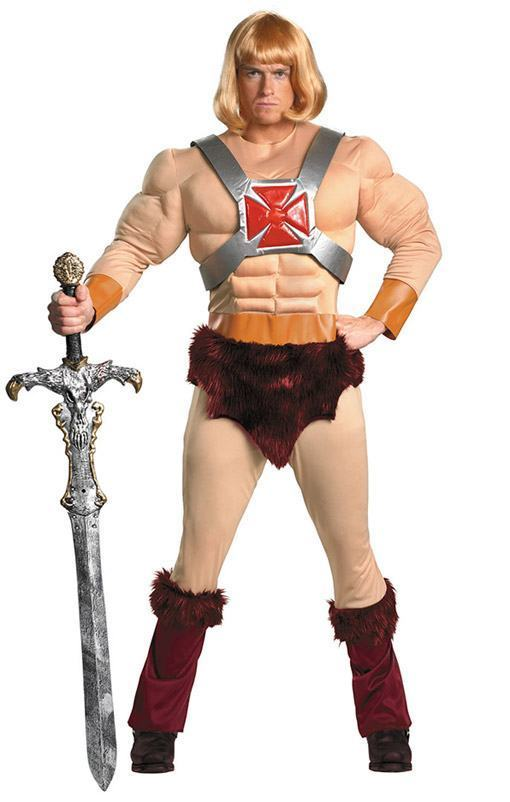 Fantasias-He-Man-Defensores-do-Universo-02
