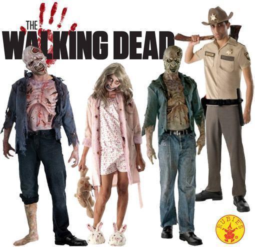 Fantasias-The-Walking-Dead-01
