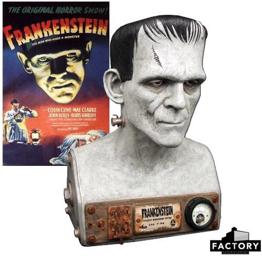 Frankenstein-Monochrome-Edition-VFX-Head-01