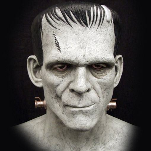 Frankenstein-Monochrome-Edition-VFX-Head-02