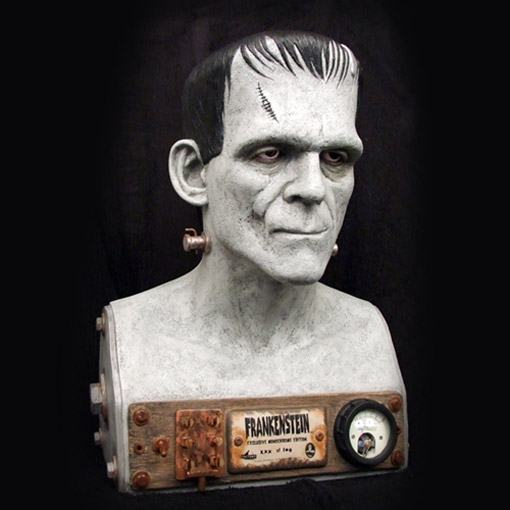 Frankenstein-Monochrome-Edition-VFX-Head-03