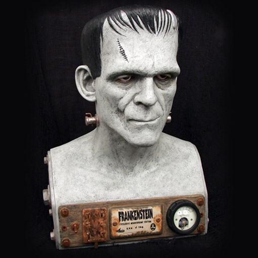 Frankenstein-Monochrome-Edition-VFX-Head-04