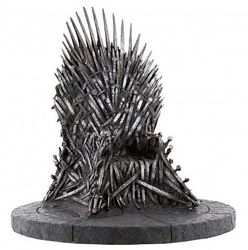 Game-of-Thrones-Iron-Throne-Replica-Statue-04