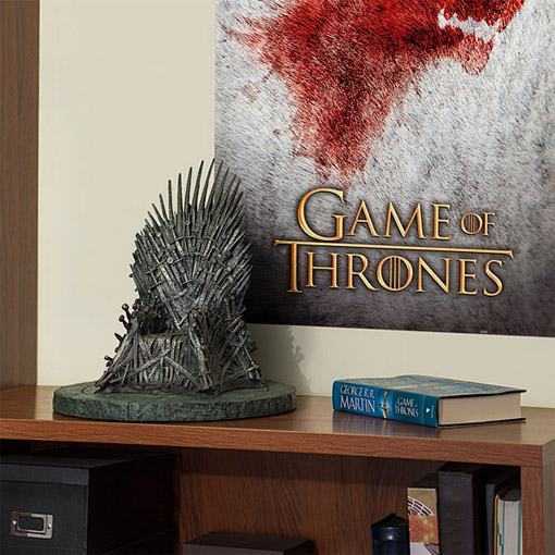 Game-of-Thrones-Iron-Throne-Replica-Statue-05