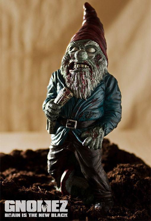 Gnomo-de-Jardim-Zumbi-Zombie-Gnome-Todd-Grumble-01