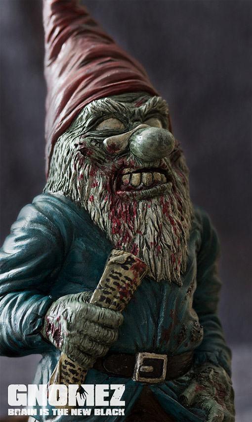 Gnomo-de-Jardim-Zumbi-Zombie-Gnome-Todd-Grumble-03