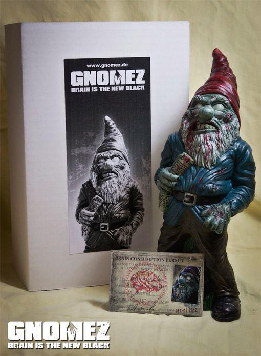 Gnomo-de-Jardim-Zumbi-Zombie-Gnome-Todd-Grumble-05