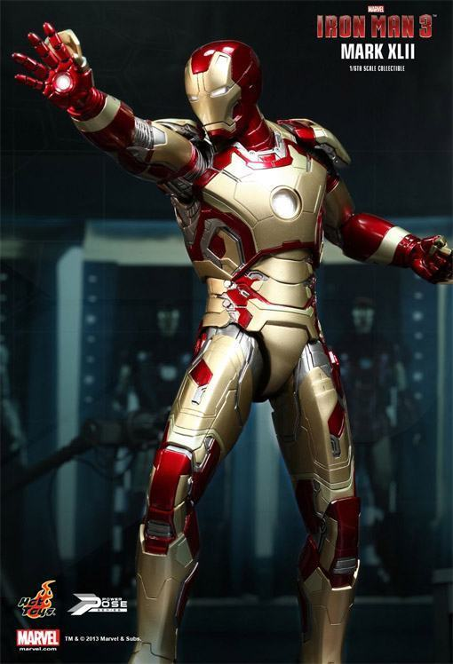 Iron-Man-3-Power-Pose-Mark-XLII-01