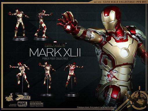 Iron-Man-3-Power-Pose-Mark-XLII-02