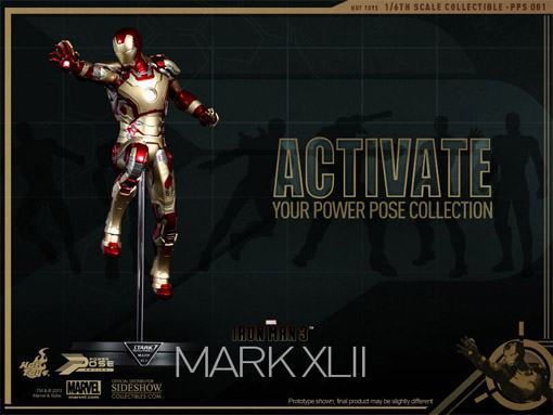 Iron-Man-3-Power-Pose-Mark-XLII-03