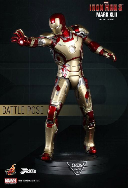 Iron-Man-3-Power-Pose-Mark-XLII-04