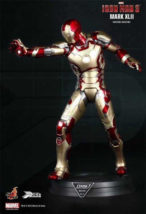 Iron-Man-3-Power-Pose-Mark-XLII-05