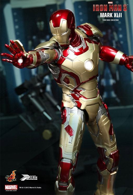 Iron-Man-3-Power-Pose-Mark-XLII-06