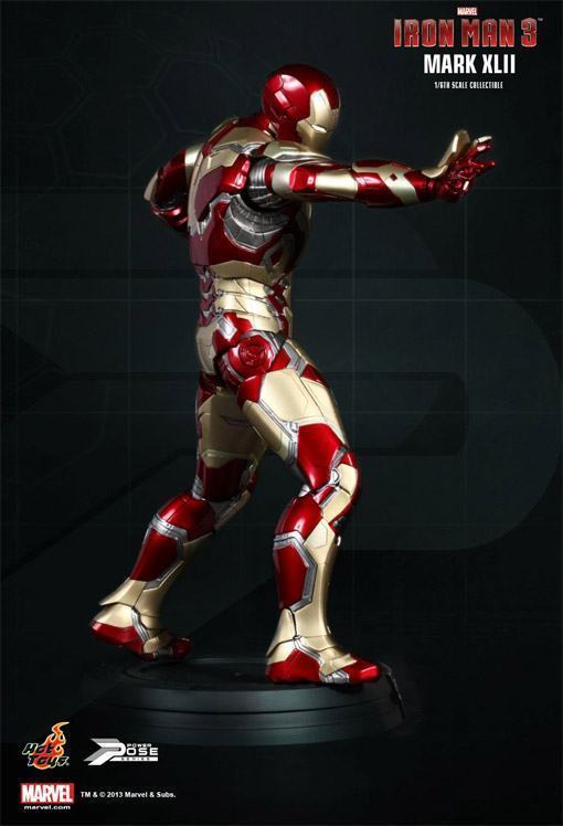 Iron-Man-3-Power-Pose-Mark-XLII-07