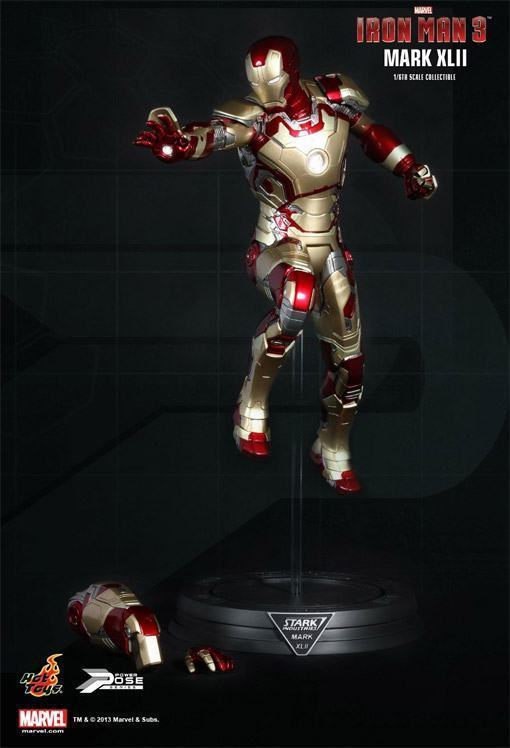 Iron-Man-3-Power-Pose-Mark-XLII-09