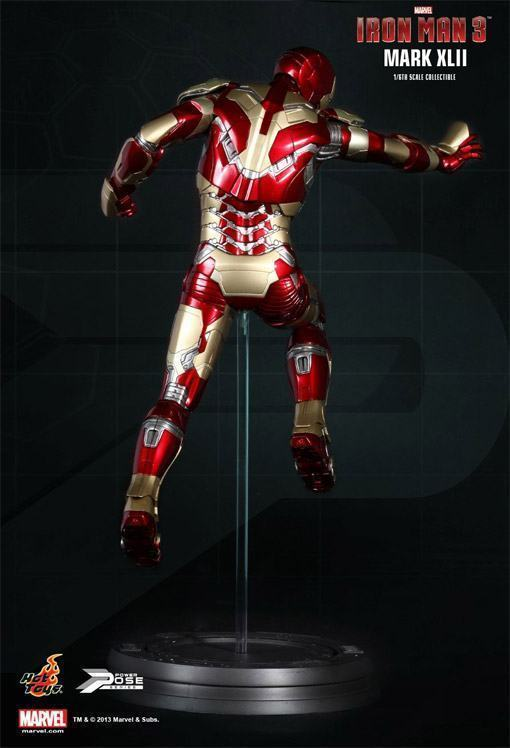 Iron-Man-3-Power-Pose-Mark-XLII-10