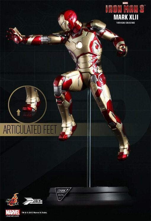 Iron-Man-3-Power-Pose-Mark-XLII-11