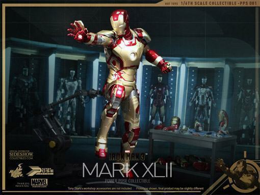 Iron-Man-3-Power-Pose-Mark-XLII-12