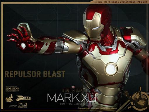 Iron-Man-3-Power-Pose-Mark-XLII-13