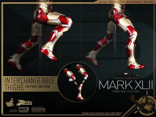 Iron-Man-3-Power-Pose-Mark-XLII-14
