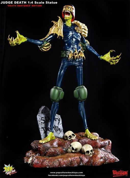 Judge-Death-2000AD-Statue-01