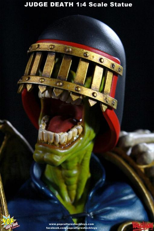Judge-Death-2000AD-Statue-02