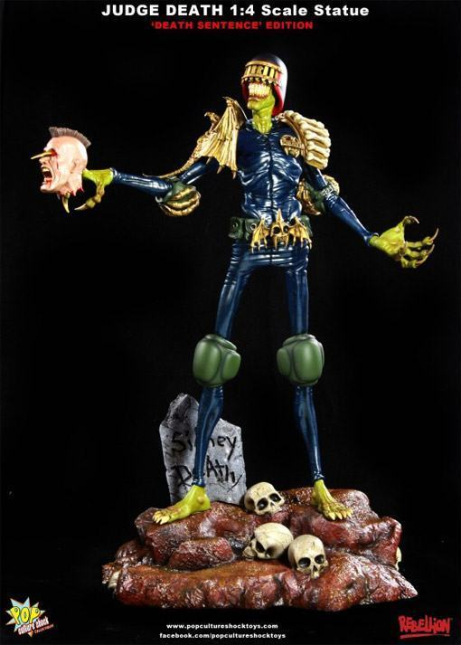 Judge-Death-2000AD-Statue-05