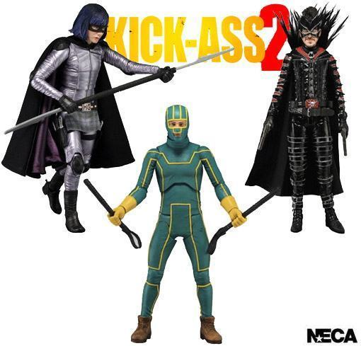 Kick-Ass-2-Action-Figures-01