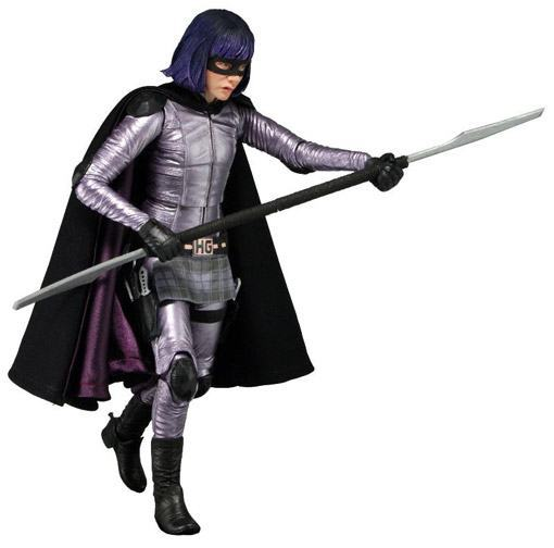 Kick-Ass-2-Action-Figures-02