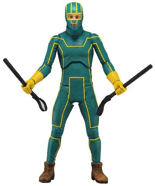 Kick-Ass-2-Action-Figures-03