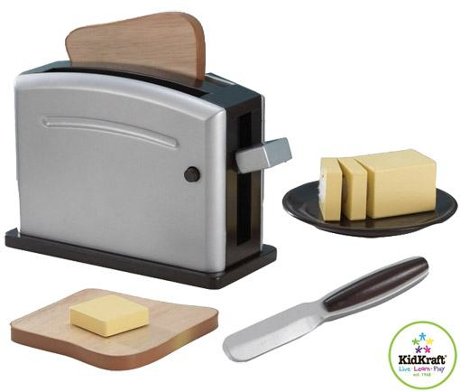 KidKraft-espresso-toaster-set-01