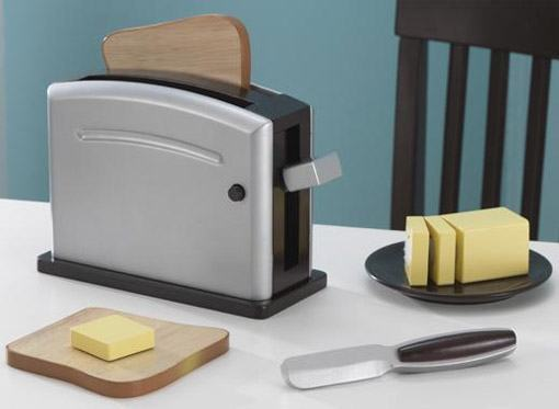 KidKraft-espresso-toaster-set-01a
