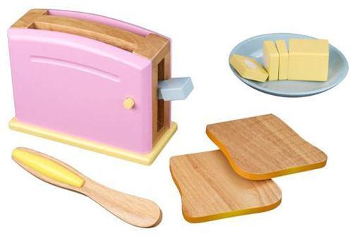 KidKraft-pastel-toaster-set-03