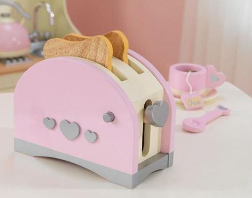 KidKraft-prairie-toaster-set-04