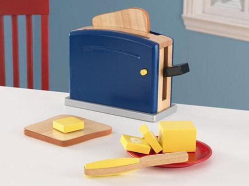 KidKraft-primary-toaster-set-02
