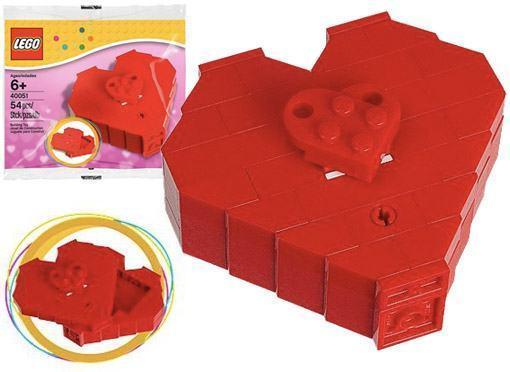 LEGO-Valentines-Day-Box-01