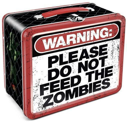 Lancheira-Zombie-Warning-Lunch-Box